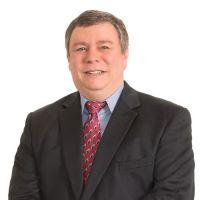 Paul Legaard
