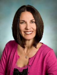 Linda Norcross