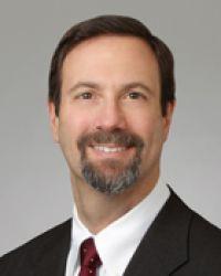 Peter Brody