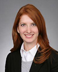 Mariel Goetz