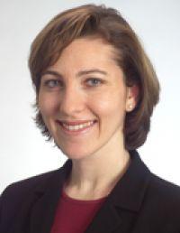 Sara Dionne