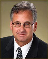 Gary Bresee