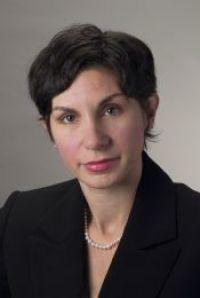 Kimberly McCarthy