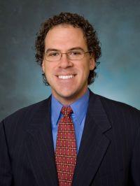Matthew Sweger
