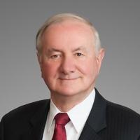 Robert Magielnicki