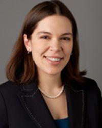 Gwendolyn Kern