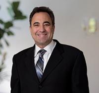 David Schick