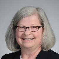 Betsy Kristoferson
