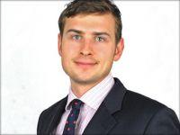 Kirill Vahonin