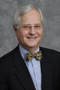 Bruce Rosenfield