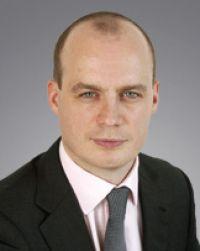 Thomas Sibert