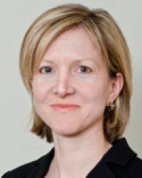 Louise Melchor