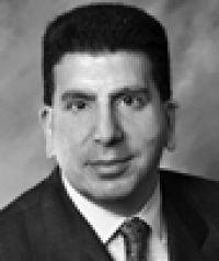 Salvatore Rotella Jr.