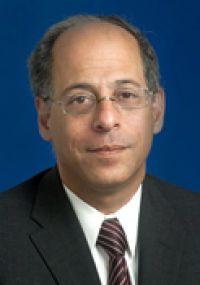 Robert Balin
