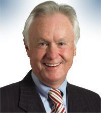 Doug Black