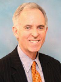 Alan Kornstein