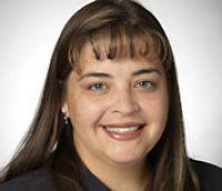 Saundra Riley