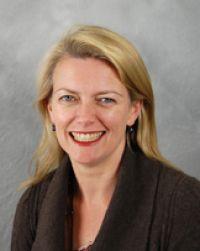 Catie Burdett