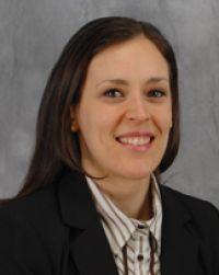Tamara Cardan