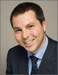 Philippe Rincazaux