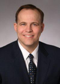 Jason Lundy