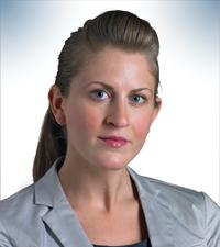 Julie Bedford