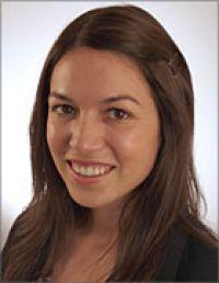 Sonia Elizabeth Valdez