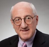 David Reicher