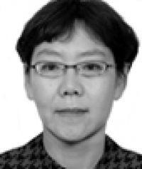 Mao Rong