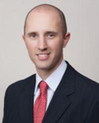 G. Matthew Barnard