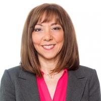 Linda Dwoskin