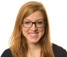 Kate Ericsson