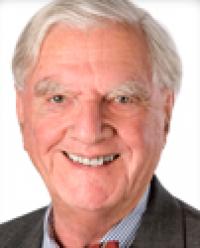 Kurt Melchior
