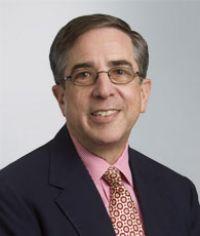 Martin Bienenstock
