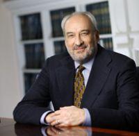 N. Richard Janis