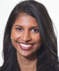 Jaya Velamakanni