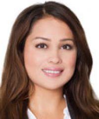 Katrina Diaz