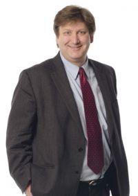 Michael Gass