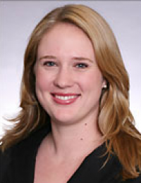 Katie Lieberg Stowe
