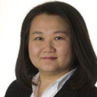 Judith Kim