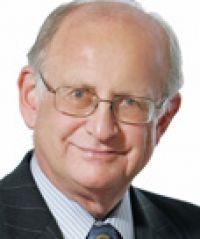 Edward Kussy