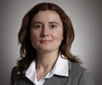 Ana-Maria Ignat