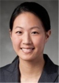 Maria Cho