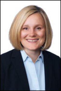 Kathleen Koppenhoefer