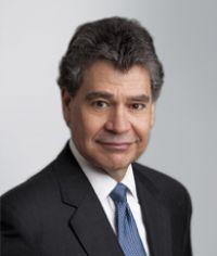 Gregg Mashberg