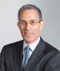 Jonathan Richman