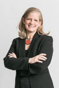 Christie Burbank