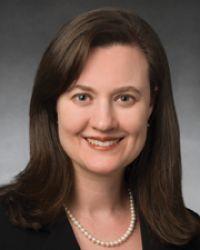 Jennifer Mikulina