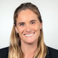 Erin Denniston Leach
