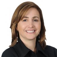 Linda Cavanna-Wilk